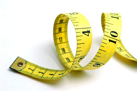 how are measured try this tip measure the important things studer education