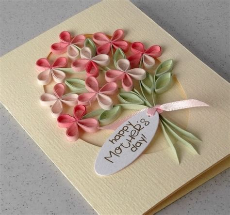 arts and crafts gifts for and craft ideas for mothers day inspiring bridal