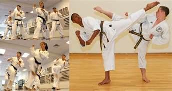 top 10 martial arts best most popular martial arts in history top 10