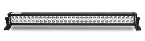 in led light bar best 32 inch led light bar reviews lightbarreport
