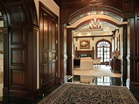 edwardian homes interior world and interior design style interior