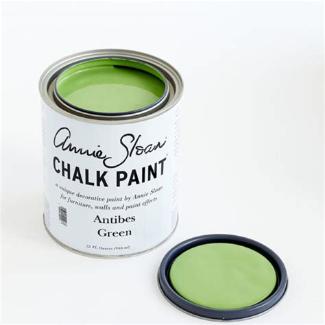 chalk paint green antibes green chalk paint 174 for sale
