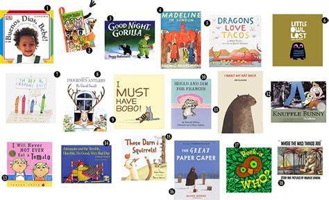 best children picture books best children s books baby gift ideas