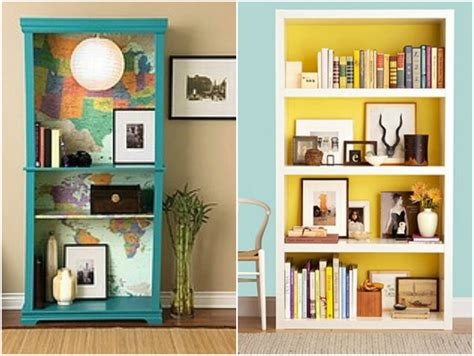 pictures of book shelves bookcases on bookshelves rustic bookshelf and