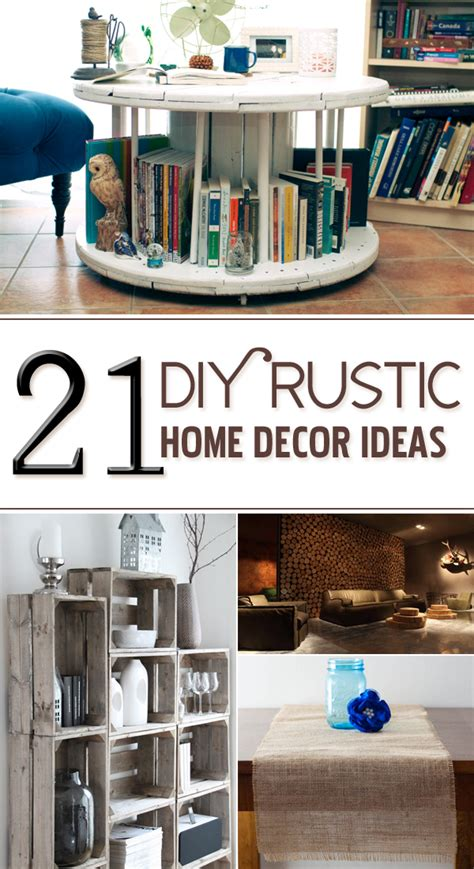 unique rustic home decor the best 28 images of unique rustic home decor