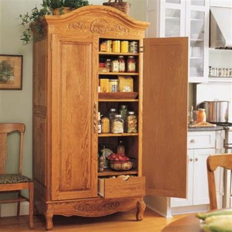 kitchen pantry free standing cabinet free standing kitchen pantry beautiful kitchen pantry