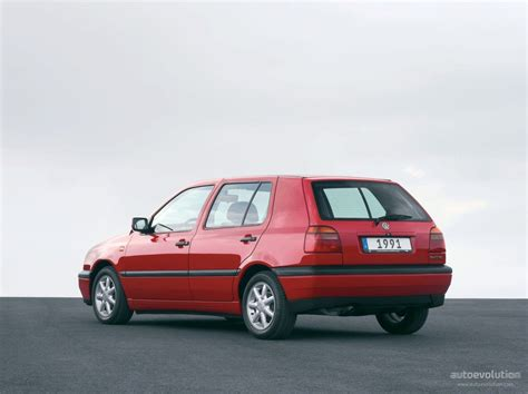 car engine manuals 1995 volkswagen golf iii lane departure warning volkswagen golf iii 5 doors specs 1992 1993 1994 1995 1996 1997 autoevolution