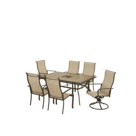 martha stewart patio dining set martha stewart living cardona patio dining chairs set of