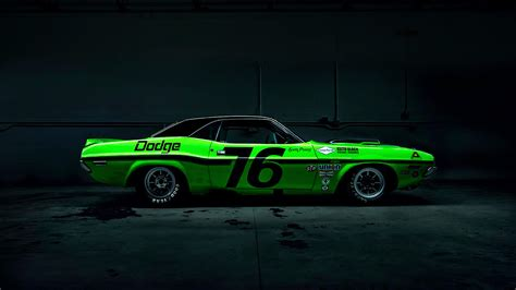 Drag Race Cars Wallpaper by Dodge Challenger Drag Racing Wallpaper Hd Car Wallpapers
