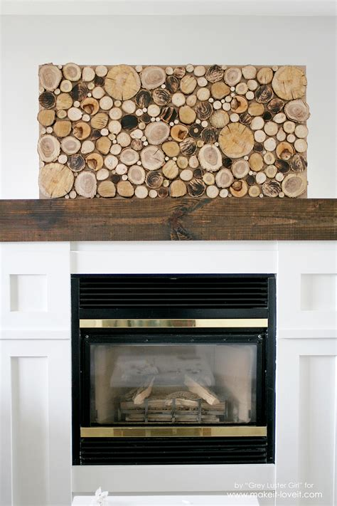 fireplace wall decor inexpensive fireplace wall decor the at fireplacemall