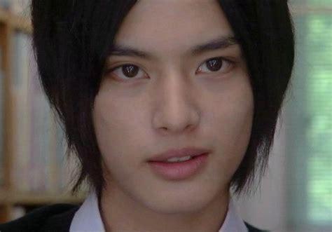 koishite akuma picture of koishite akuma boy