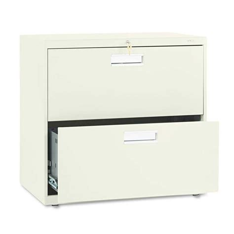 munwar lateral filing cabinets