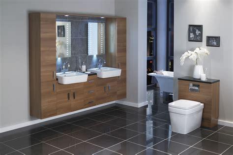 bathroom furniture glasgow bathroom furniture stores glasgow best bathroom decoration