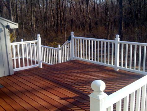 home depot deck paint colors simple outdoor deck with home depot deck stain colors and