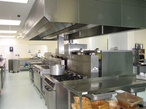 kitchen design for restaurant refrigeration restaurant kitchen refrigeration