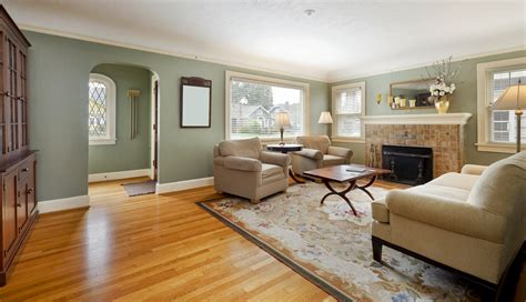paint colors with light wood floors paint colors for living room with light wood floors