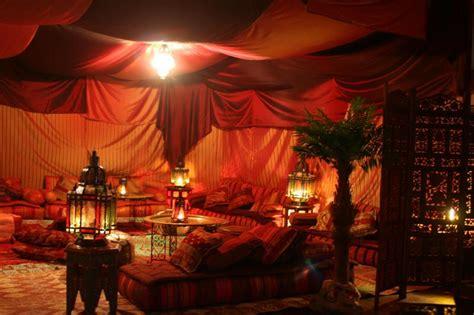 morrocan design moroccan interior design black interior