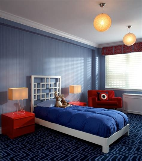 paint colors boy room decorating ideas for a boy s bedroom simplified bee