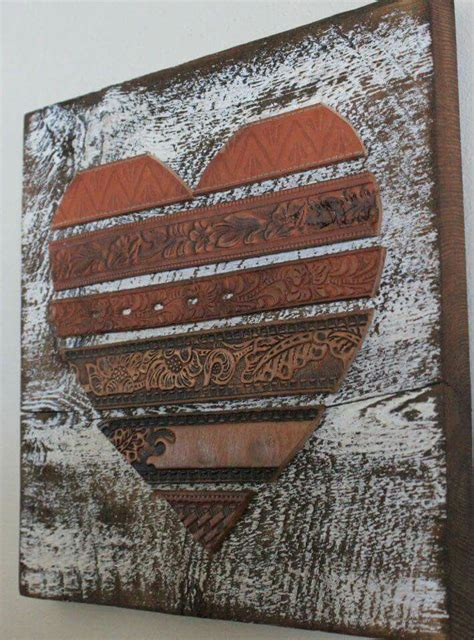 leather craft project ideas 25 best ideas about rustic on wood crafts