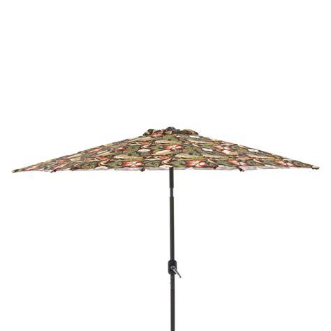 camo patio umbrella camo patio umbrella herox u005 camouflage color outdoor