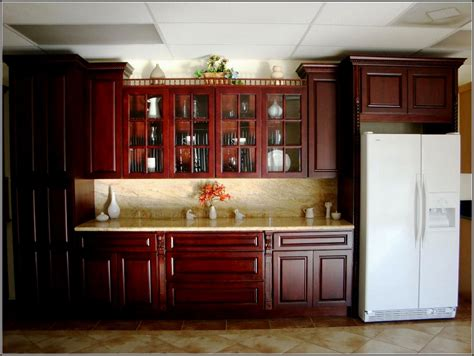 lowes kitchen cabinet sale lowes kitchen cabinet sale review kitchen lowes kitchen