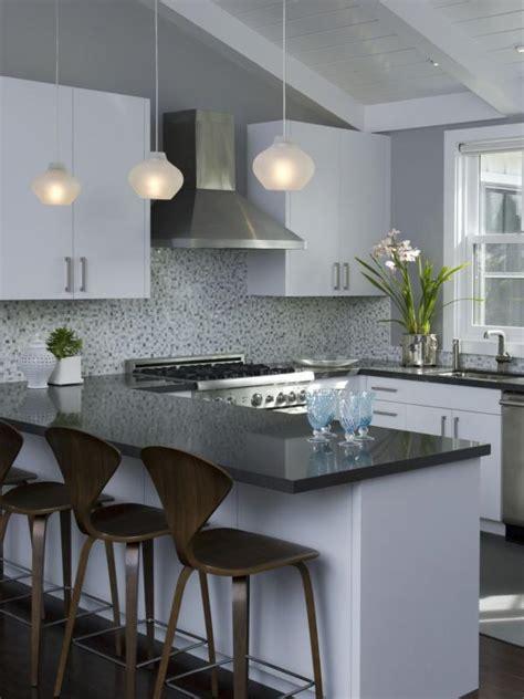 34 modern kitchen designs and 34 modern kitchen designs and design