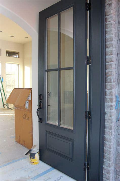 paint color for front door interior design ideas home bunch interior design ideas