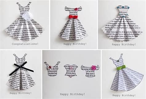 how to make musical greeting cards at home templates austen and greeting card on