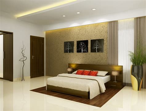 interior bedroom design images bedroom design kerala style design ideas 2017 2018