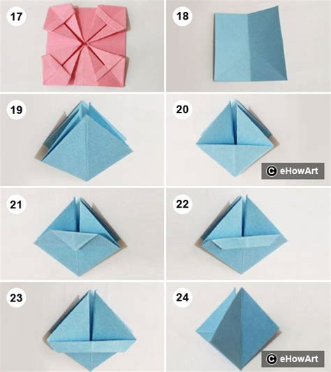 print out origami ehowart dedicated to creative and craft ideas how to