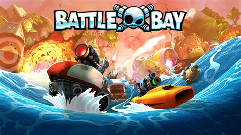 best battle best battle bay ship weapons guide builds and