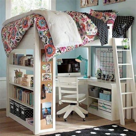 loft beds for on sale loft beds with desk for sale bedroom