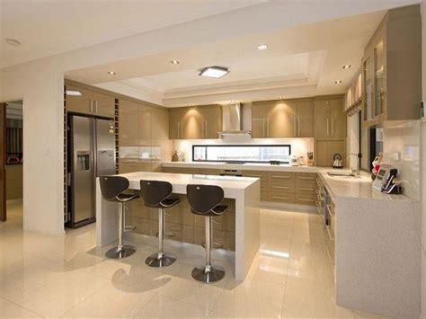 new house kitchen designs modelos de cozinha planejada fotos e ideias criativas