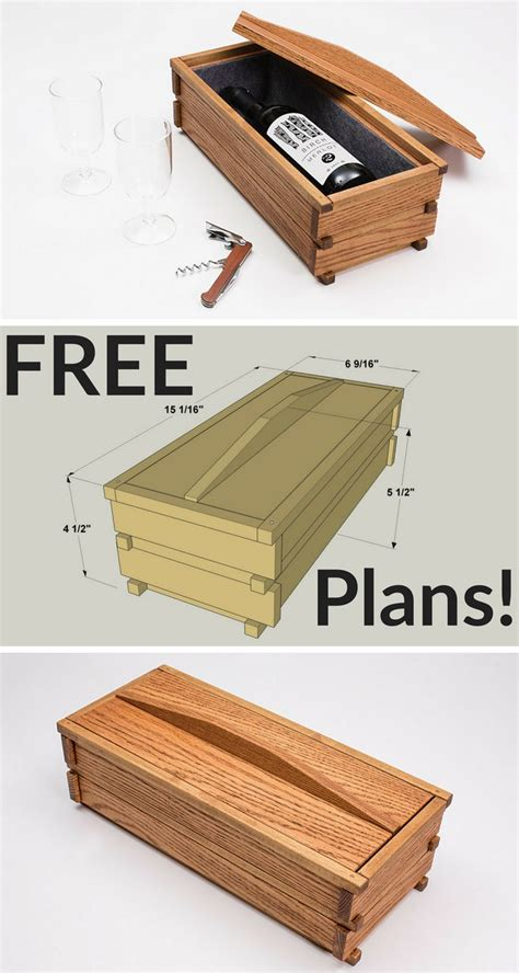 diy woodworking gifts 25 unique wooden gifts ideas on diy wood