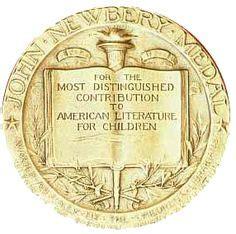 newbery award picture books newbery medal brilliant books