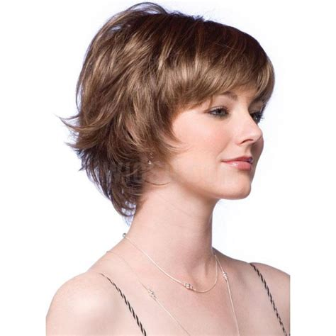 feather cut hairstyle 60 s style feathered hairstyles for women over 50