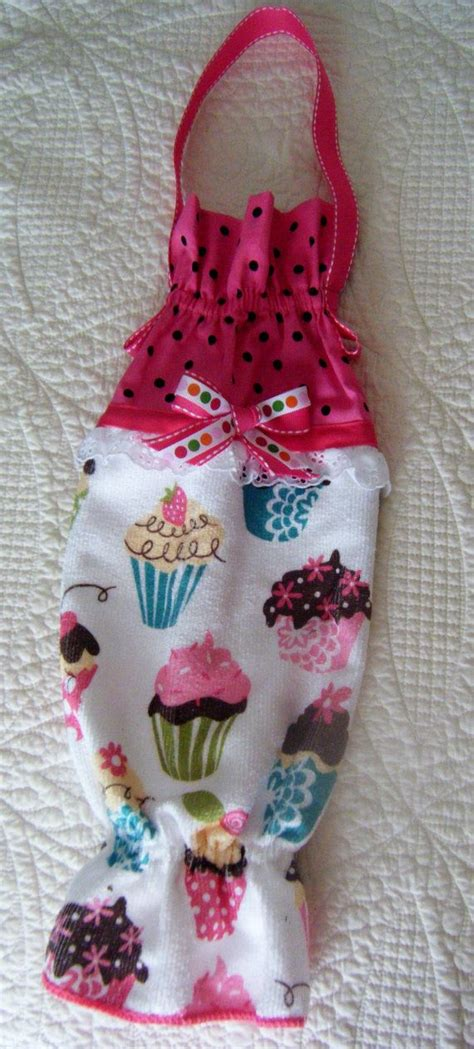 plastic bag crafts for 17 best ideas about plastic bag holders on