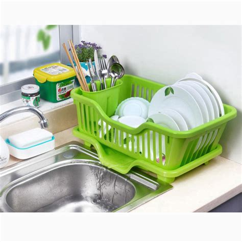 kitchen sink dish drainers get cheap dish drainer aliexpress alibaba