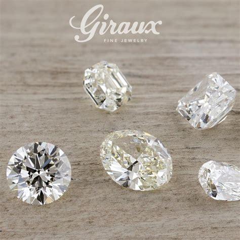 custom rubber sts san francisco giraux jewelry 148 fotos 191 beitr 228 ge