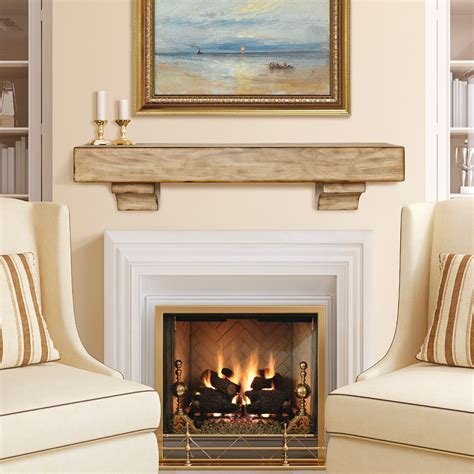 modern fireplace mantel contemporary mantels fireplace surrounds fireplace