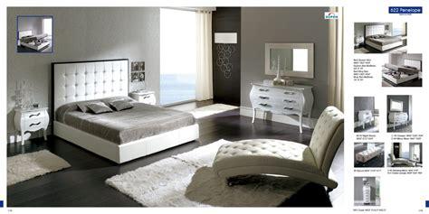 furniture for bedrooms modern bedroom furniture design ideas high quality