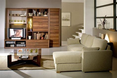 storage room ideas home storage ideas for every room