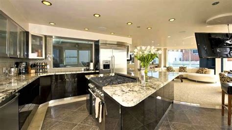plan your kitchen design ideas design your own kitchen ideas with images