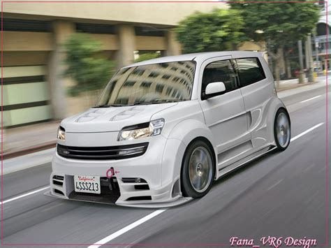 Daihatsu Materia by 2013 Daihatsu Materia Pictures Information And Specs