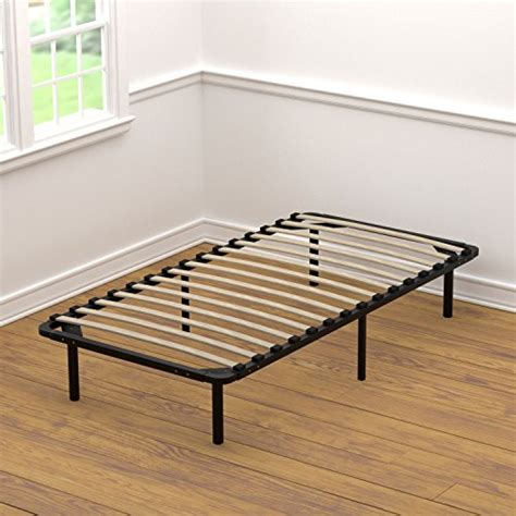 cost of bed frame cost of wood bed frame 28 images metal platform bed