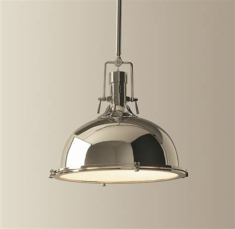 mouse pendant lighting headache