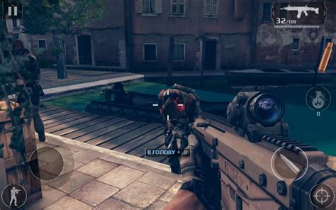 modern combat 5 blackout for windows phone free modern combat 5 blackout