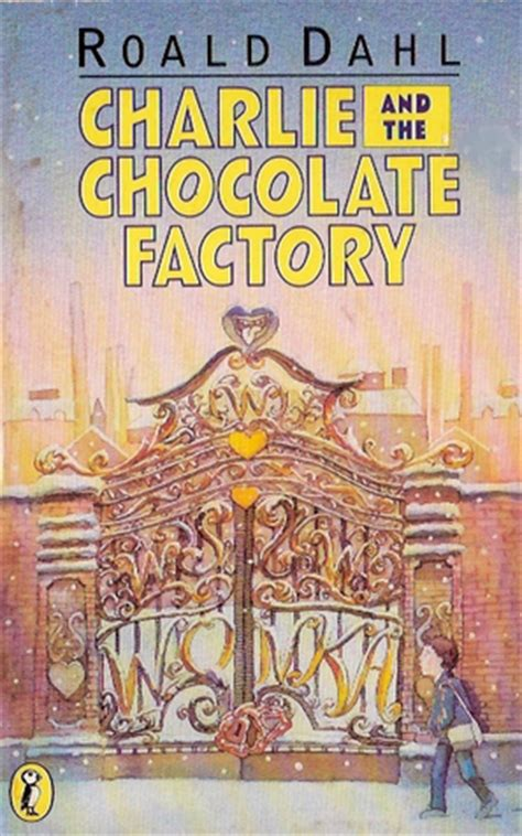 the chocolate factory book pictures bookworm8921 book review 97 and the chocolate