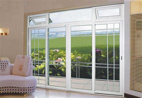 patio door designs best sliding patio doors criteria