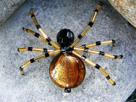 bead bug nicola s gallery beaded bugs